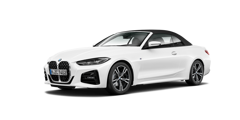 New May 19, 2021 03:46 BMW 4 Series Convertible M Sport
