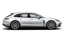 New May 16, 2021 12:52 Porsche Panamera E-Hybrid 4 Sport Turismo
