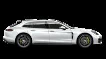 New May 9, 2021 12:38 Porsche Panamera Sport Turismo 4 E-Hybrid