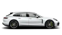 New May 9, 2021 12:38 Porsche Panamera Sport Turismo 4S E-Hybrid