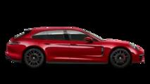 New May 9, 2021 12:38 Porsche Panamera Sport Turismo GTS