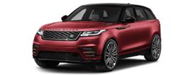 New October 19, 2021 03:44 Range Rover Velar