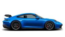 New July 25, 2021 23:14 Porsche 911 GT3