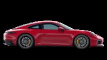 New July 25, 2021 23:14 Porsche 911 Carrera GTS