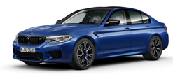 New May 9, 2021 12:06 BMW M5 Competition Competition