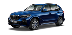 New July 28, 2021 15:11 BMW X5 M Sport