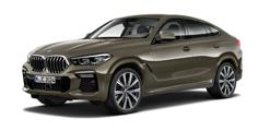 New May 9, 2021 11:02 BMW X6 M Sport