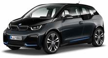 New April 17, 2021 10:05 BMW i3 BMW i3s