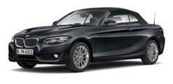 New April 17, 2021 10:00 BMW 2 Series Convertible SE