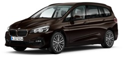 New April 22, 2021 17:52 BMW 2 Series Gran Tourer Sport