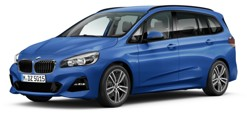 New April 22, 2021 17:52 BMW 2 Series Gran Tourer M Sport