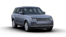 New October 26, 2021 01:13 Range Rover VOGUE