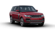 New April 23, 2021 10:07 Range Rover SVAutobiography DYNAMIC