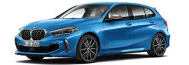 New BMW M Performance Finance Deals