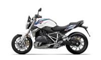 New BMW Motorrad Roadster Finance Deals
