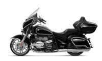 New BMW Motorrad Heritage Finance Deals