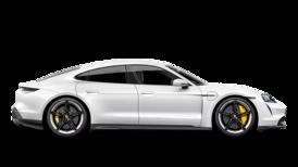 Porsche Electric & Hybrid