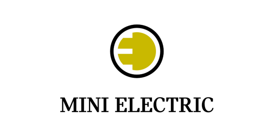 New Hybrid & Electric MINIs For Sale from Dick Lovett