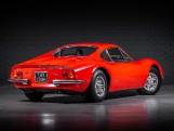 1973 FERRARI (Red) - Image: 2