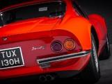 1973 FERRARI (Red) - Image: 12