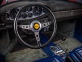 1973 FERRARI (Red) - Image: 18