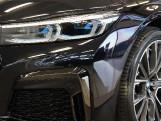 2019 BMW 740d M Sport Auto xDrive 4-door (Black) - Image: 6