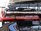 2019 BMW 740d M Sport Auto xDrive 4-door (Black) - Image: 13