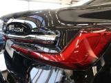 2019 BMW 740d M Sport Auto xDrive 4-door (Black) - Image: 15