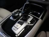 2019 BMW 740d M Sport Auto xDrive 4-door (Black) - Image: 18