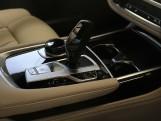 2019 BMW 740d M Sport Auto xDrive 4-door (Black) - Image: 22