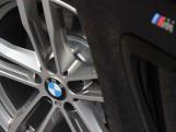 2019 BMW 420i M Sport Coupe (Blue) - Image: 16