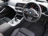 2020 BMW 320d xDrive M Sport Touring (Grey) - Image: 8