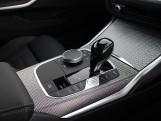 2020 BMW 320d xDrive M Sport Touring (Grey) - Image: 20