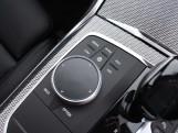 2020 BMW 320d xDrive M Sport Touring (Grey) - Image: 21