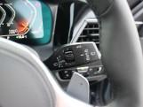 2020 BMW 320d xDrive M Sport Touring (Grey) - Image: 24