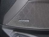 2020 BMW 320d xDrive M Sport Touring (Grey) - Image: 26