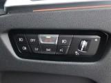 2020 BMW 320d xDrive M Sport Touring (Grey) - Image: 27