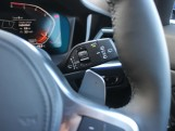 2020 BMW 320d M Sport Touring (Blue) - Image: 22