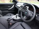 2019 BMW 420i M Sport Gran Coupe (White) - Image: 5