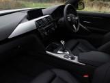 2019 BMW 420i M Sport Gran Coupe (White) - Image: 8