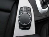 2019 BMW 420i M Sport Gran Coupe (White) - Image: 11