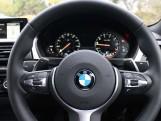 2019 BMW 420i M Sport Gran Coupe (White) - Image: 19