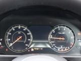 2019 BMW 420i M Sport Gran Coupe (White) - Image: 20