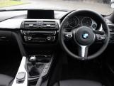 2019 BMW 420i M Sport Gran Coupe (Blue) - Image: 10