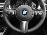 2019 BMW 420i M Sport Gran Coupe (Blue) - Image: 18
