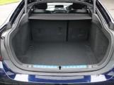 2019 BMW 420i M Sport Gran Coupe (Blue) - Image: 24
