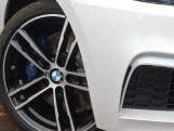 2019 BMW 218i M Sport Coupe (White) - Image: 9