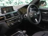 2019 BMW 218i M Sport Coupe (White) - Image: 12