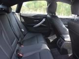 2020 BMW 420i M Sport Gran Coupe (White) - Image: 7