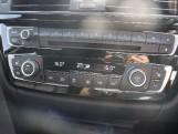 2020 BMW 420i M Sport Gran Coupe (White) - Image: 13